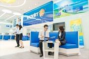 Bảo Việt dẫn đầu quy mô vốn trên thị trường bảo hiểm phi nhân thọ