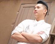 Nghệ sỹ Tuấn Lê: Tôi hạnh phúc khi hát bolero