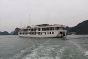 Giảm giá đến 40% cho du khách Việt thăm vịnh Lan Hạ, vịnh Hạ Long bằng du thuyền