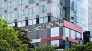 Công ty Quản lý Quỹ Chubb Life chính thức ra mắt Quỹ Đầu tư Trái phiếu Mở rộng Chubb