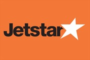 Jetstar Pacific mở 3 đường bay giữa Đà Nẵng - Vinh, Thanh Hóa, Phú Quốc