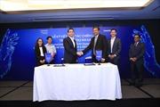 Suntory PepsiCo Việt Nam và Deloitte Consulting Việt Nam hợp tác triển khai dự án quản trị tổng thể nguồn nhân lực
