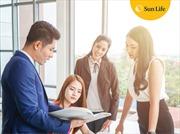 Sun Life Việt Nam cam kết đầu tư lâu dài tại Việt Nam