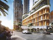 SunBay Park Hotel & Resort Phan Rang: Tiên phong với hệ sinh thái tiện ích quy mô lớn
