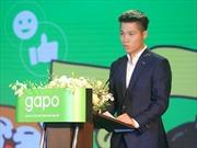 Mạng xã hội Việt kỳ vọng thu hút 50 triệu người dùng