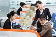 SHB tài trợ 98% giá trị bộ chứng từ dành cho doanh nghiệp xuất khẩu.