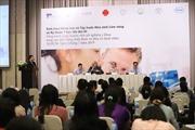 Roche Việt Nam tổ chức tập huấn nâng cao chất lượng chẩn đoán và điều trị bệnh nhân