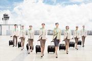 Bamboo Airways được cấp Chứng nhận Tổ chức huấn luyện hàng không