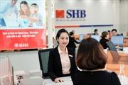 SHB dành nhiều ưu đãi cho khách hàng mua bảo hiểm nhân thọ