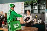 Người dùng có thể cùng lúc đặt đến 4 đơn hàng GrabFood