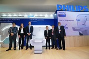 Philips đột phá với nhiều giải pháp chẩn đoán hình ảnh