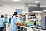 Sanofi là tập đoàn dược phẩm đầu tiên tại Việt Nam đủ điều kiện nhập khẩu thuốc