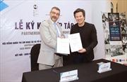 Hợp tác nâng cao tiêu chuẩn đào tạo âm nhạc Việt Nam