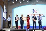 Tín Nghĩa tặng 100 căn nhà tình nghĩa cho người nghèo