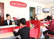 Công ty BHNT Dai-ichi Việt Nam tiếp tục mở rộng mạng lưới tại Hà Nội