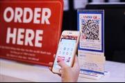 VinID Pay hợp tác VNPAY đem đến tiện lợi cho khách hàng