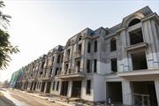 Khu đô thị Crown Villas Thái Nguyên: Chắc pháp lý, vững lòng tin