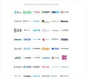 Ví MoMo lần thứ 2 lọt Top 100 công ty Fintech toàn cầu 2019