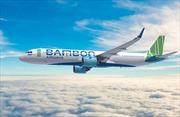 Bamboo Airways đạt chứng nhận IOSA của IATA