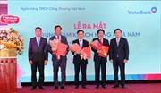 Vietinbank đẩy mạnh gia tăng thị phần khu vực trọng điểm phía Nam
