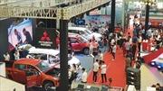 Vietnam AutoExpo 2020 là triển lãm duy nhất về ô tô, xe máy, công nghiệp phụ trợ tại miền Bắc