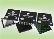 Microchip đơn giản hóa các yêu cầu an toàn chức năng bằng các công cụ được MPLAB® TÜV SÜD chứng nhận