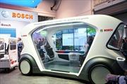 Triển lãm Điện tử tiêu dùng (CES) 2020 giới thiệu hàng loạt cải tiến công nghệ lớn