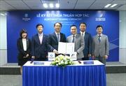Ngân hàng Shinhan và bảo hiểm PJICO ký kết thỏa thuận hợp tác
