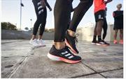 adidas công bố khảo sát về lý do chạy bộ của 6.000 runners khắp thế giới