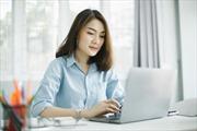 MDIS hợp tác trường Đại học Edinburgh Napier cung cấp chương trình học trực tuyến Thạc sĩ Quản trị kinh doanh