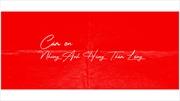 Coca-Cola làm phim ngắn 'Cám ơn những anh hùng thầm lặng'