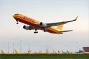 DHL Express điều chỉnh biểu phí năm 2019 tại Việt Nam
