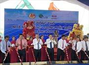 Bamboo Capital triển khai nhiều dự án trong tháng 9