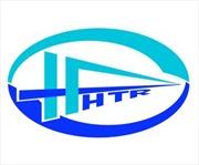 Công ty cổ phần Đường sắt Hà Thái đại hội cổ đông bất thường vì chủ tịch và giám đốc bị miễn nhiệm