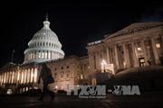 Thượng nghị sĩ Mỹ cảnh báo Đức, Pháp, Anh không được 'né' lệnh trừng phạt Iran