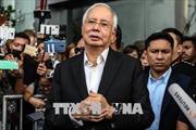 Tòa án Malaysia sẽ phán quyết bản án đầu tiên đối với cựu Thủ tướng Najib vào tháng 7 tới
