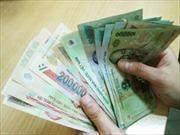 Vụ 'ăn chặn' tiền chính sách ở Quảng Ngãi: Chuyển hồ sơ sang cơ quan Công an