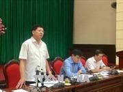 Hà Nội dành hơn 100 tỷ đồng thăm hỏi, tặng quà người có công