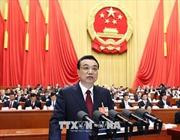 Thủ tướng Trung Quốc Lý Khắc Cường chia buồn việc Chủ tịch nước Trần Đại Quang từ trần