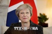 Thủ tướng Anh trấn an quan ngại về việc không đạt thỏa thuận với EU