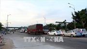Bình Phước công khai số tiền thu được từ thu phí đường BOT