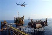 Kiến nghị 'cởi trói' cho các doanh nghiệp dầu khí