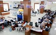Chỉ số phát triển Chính phủ điện tử của Việt Nam tăng hạng