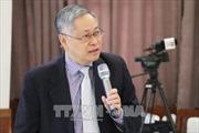 MRC tổ chức tham vấn các bên liên quan cho dự án thủy điện Pak Lay của Lào