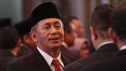 ASOSAI 14: Indonesia sẽ trao đổi kinh nghiệm trong kiểm toán môi trường với Việt Nam