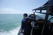 Ngư dân Indonesia bị bắt cóc ngoài khơi Malaysia