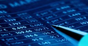 Cung cấp dịch vụ chữ ký số từ xa phải tuân thủ chặt chẽ các quy định của pháp luật