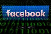 50 triệu tài khoản Facebook phải đăng nhập lại do bị tấn công mạng