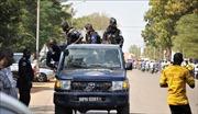 Burkina Faso ban bố tình trạng khẩn cấp tại miền Bắc