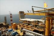 IEA cảnh báo thiếu hụt nguồn cung dầu mỏ